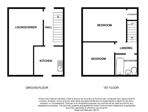100 floor plans for real estate agents new homes for estate agent floor plans 100 floor plans for estate agents