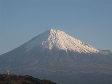 jp project finance プロジェクトファイナンス japaneseclass jp
