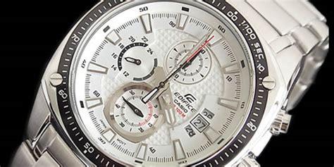Casio Edifice Ef 553 Oribm chollo reloj casio edifice ef 553d 7av por s 243 lo 79 99 con