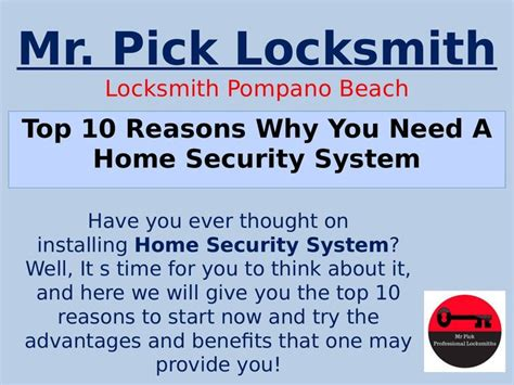 6678 best home security systems images on home