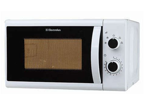 Microwave Electrolux Emmw electrolux emm2009w price in the philippines priceprice