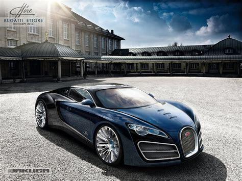 bugatti ettore concept bugatti ettore concept 2010 by jakusa1 on deviantart