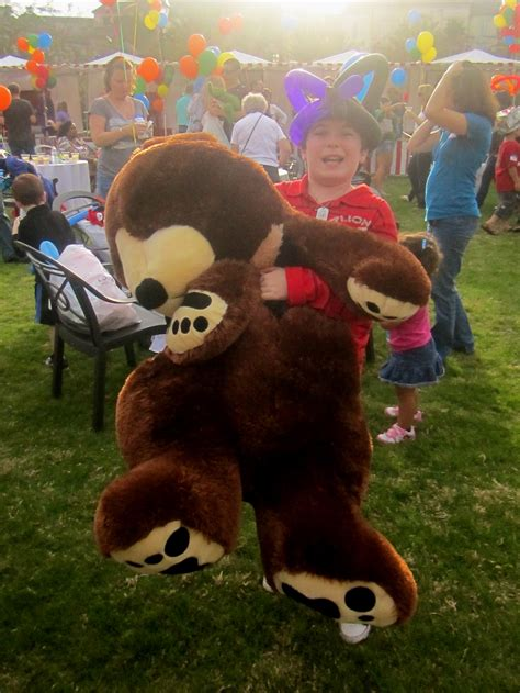 Animal Roller Date St carnival prizes stuffed animals www pixshark
