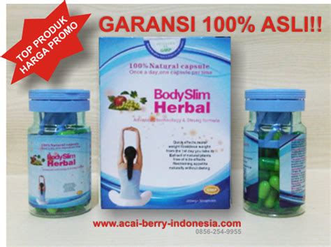 Pelangsing Goji Berry pelangsing slim herbal taiwan