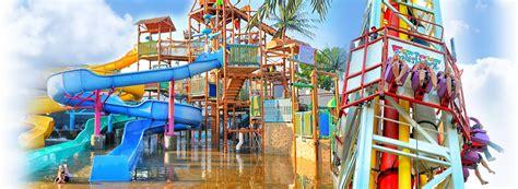 themes parks near me home funtown splashtown usa