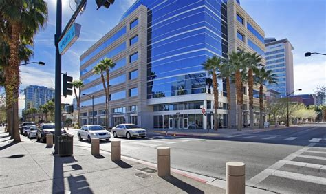 Free Detox Centers Near Me Las Vegas Nv by Regus At City Central Place Shared Office Spaces