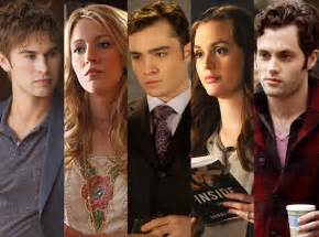 Who is gossip girl will there be a movie scoop on tonight s series