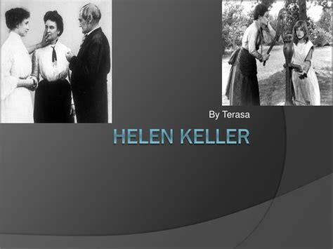 biography of helen keller in gujarati helen keller essay