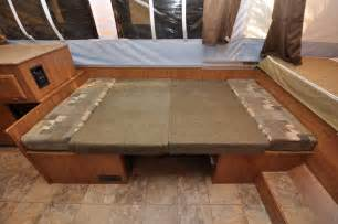 Rv Dining Table Bed Flagstaff Wiring Diagram Flagstaff Get Free Image About Wiring Diagram