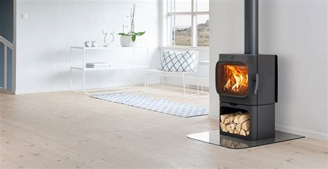 Living Room With Fireplace inspiration j 248 tul