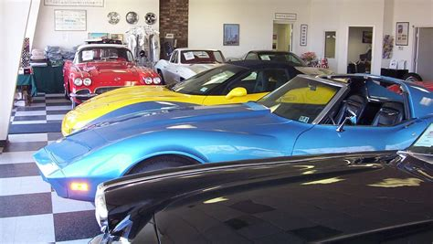 contes corvettes vineland nj conte s corvettes in vineland conte s corvettes 851 w