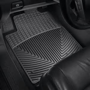All Weather Floor Mats Acura Mdx Acura Mdx Floor Mats 2016 Car Release Date
