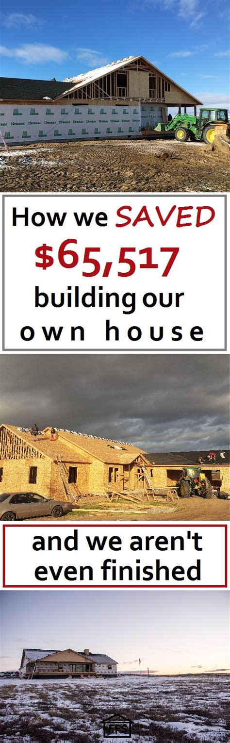 how to buy land and build your own house top 25 best buy house ideas on pinterest home buying process buy to let mortgage