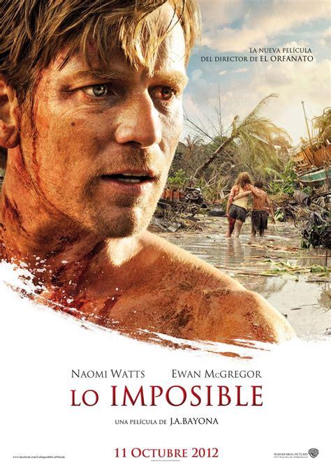 fsica de lo imposible lo imposible