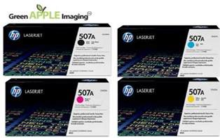 hp laserjet 500 color m551 toner you may here hp laserjet 500 color m551