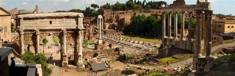 rome a history in ancient rome ancient history history com