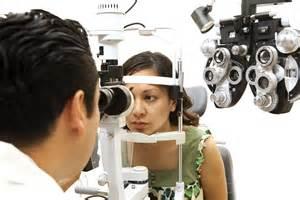 Eye Doctors Free Eye Free Eye Question And Answers Firmoo