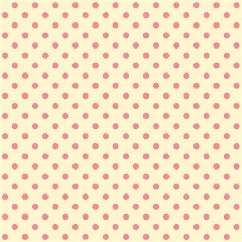 polka dot printable paper free best 13 stylish scrapbook paper polka dots make it
