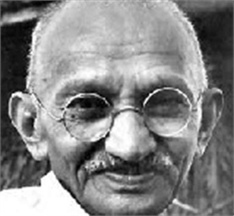 biography of mahatma gandhi in 100 words all essay short essay on my favourite leader 230 words