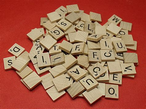 hasbro scrabble tiles hasbro scrabble crossword with power tiles