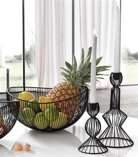 oggettistica casa design oggettistica arredo dt casa design 174 arredamenti