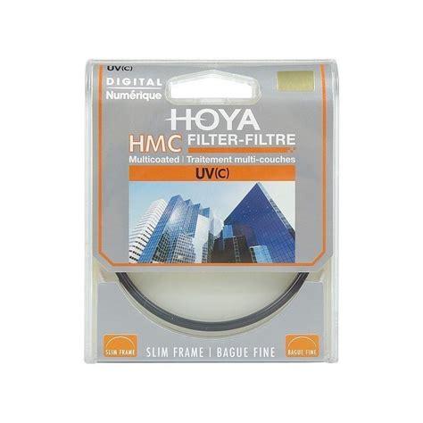 Hoya Uv Hmc C 62mm hoya filter uv c hmc 62mm filtrid photopoint