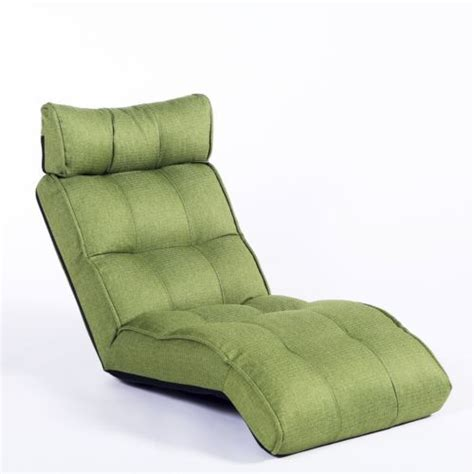 17 best images about sleeping chairs on