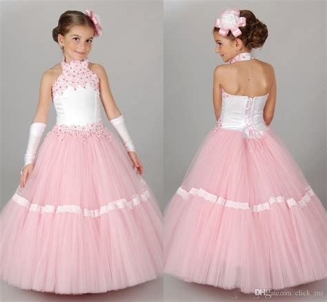 01 Princess Dress princess gowns for www pixshark images
