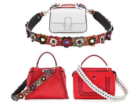 Fendi Straps On You 3 94 best personalization images on resort 2017