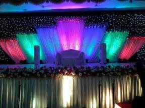 Event Management And Decoration by Wedding Stage Decoration Images
