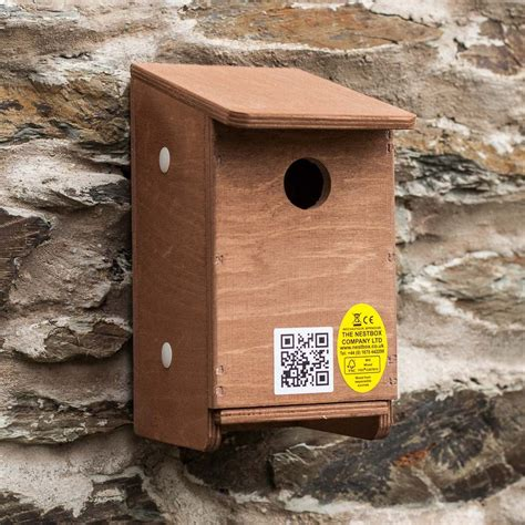 house sparrow nest box the nestbox company