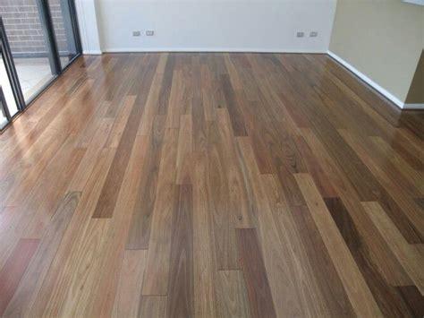 shining gum flooring meze blog