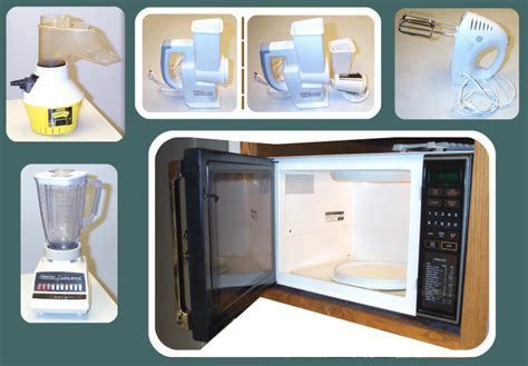 useful kitchen items whilldtkwriter site 4 ayes frequently used electrical time kitchen items