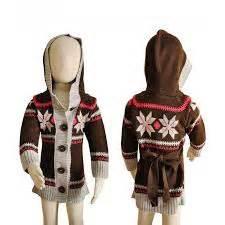 Roundhand Sweater Baju Rajut Harga Grosir Bahan Ok nirmala collection disini tempat baju baju ok