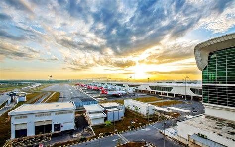 emirates klia or klia2 airlines operating at klia2 and klia