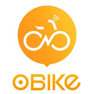 obike flash two hour delivery service