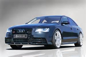 Rs 8 Audi 2014 Audi Rs8 Looks Photos Prices Information