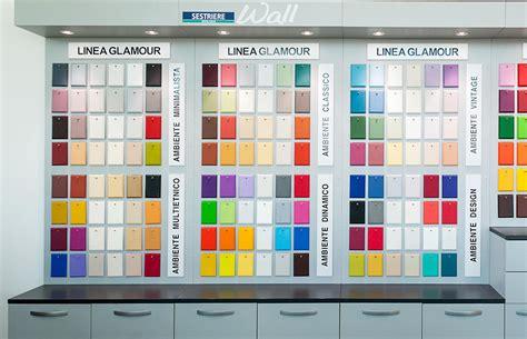 gamma di colori per interni sestriere vernici cartella colori colori per dipingere