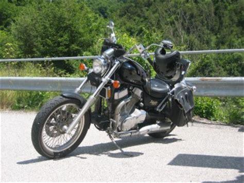 Motorrad Suzuki Augsburg by Leidenschaft