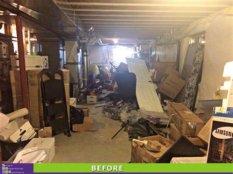 basement sos smart organizing solutions