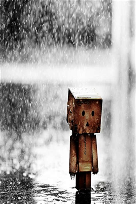 rain man quotes  quotesgram