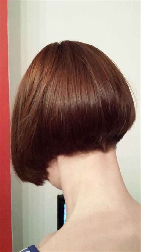 haircut bob flickr 20140705 235115 by pfd6835 short bob cuts pinterest