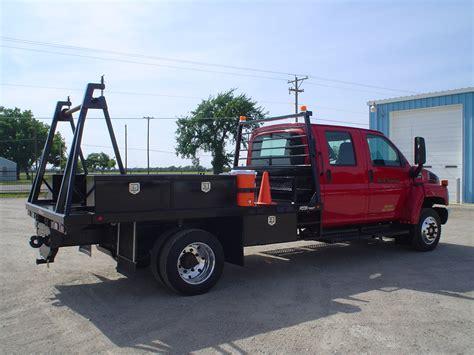 truck bed lift hydraulic spool lift advantage customs