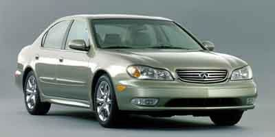 how do i learn about cars 2003 infiniti m security system 2003 infiniti i35 values nadaguides