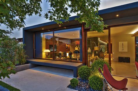 Architecture De Bordeaux by Faire Construire Une Maison D Architecte Bordeaux 33