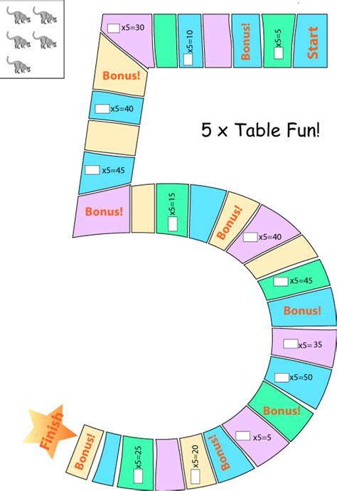 printable multiplication games year 2 number names worksheets 187 times tables practice games