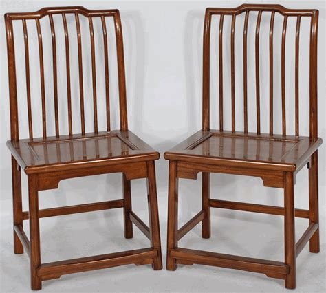lane furniture ming asian style asian furniture ming style chair from china