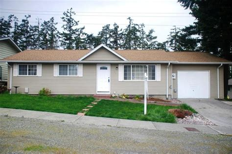 3 bedroom 3 bathroom homes for sale 130 clipper dr whidbey island oak harbor wa 3 bedroom