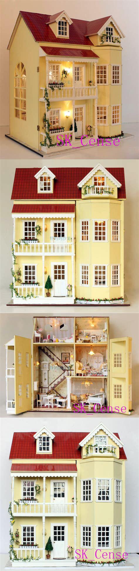 doll house light doll house lighting