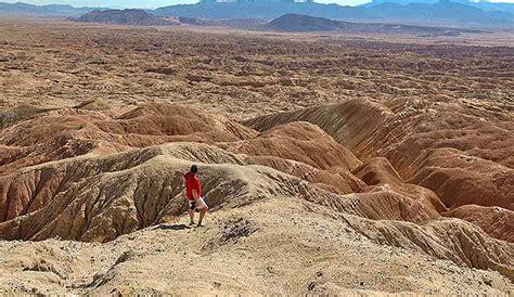 anzo borrego anza borrego desert state park california desertusa